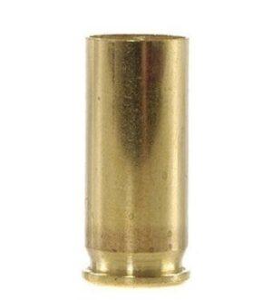 Top Brass Brass 38 Super