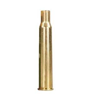 Lapua Brass 7x65mm Rimmed Box of 100