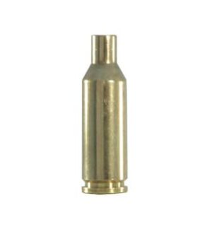 Norma Brass Shooters Pack 22 PPC Box of 50