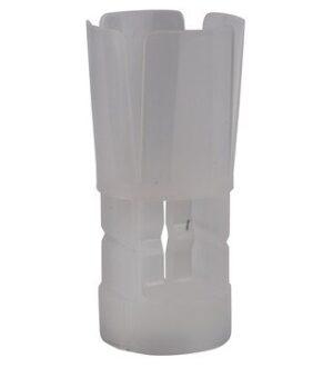 Claybuster Shotshell Wads 12 Gauge CB1118-12 (Replaces WAA12) 1-1/8 oz