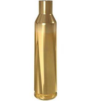 Lapua Brass 22-250 Remington