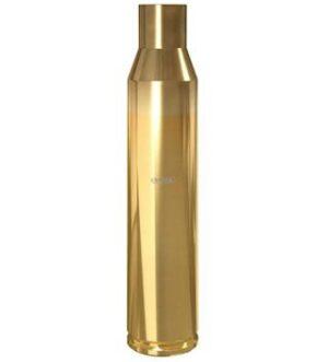 Lapua Brass 338 Lapua Magnum Box of 100