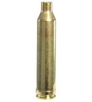 Nosler Custom Brass 264 Winchester Magnum Box of 50