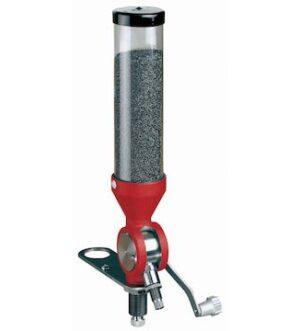 Hornady Lock-N-Load Powder Measure