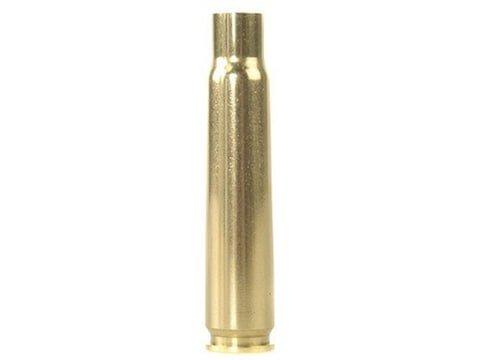 Quality Cartridge Brass 400 Whelen Basic Box of 20