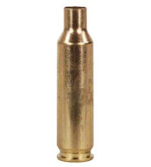 Nosler Brass 6.5 Creedmoor Bag of 100