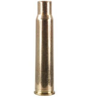 Lapua Brass 8x57mm JRS (8mm Rimmed Mauser) Box of 100