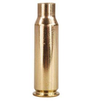 Hornady Brass 338 Marlin Express box of 50