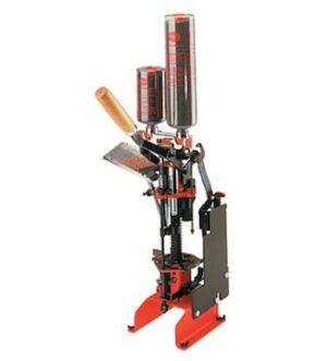 """MEC 9000GN Progressive Shotshell Press 20 Gauge 2-3/4"""""""