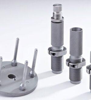 Hornady Lock-N-Load AP Press Primer Pocket Swage Tool (223/5.56)