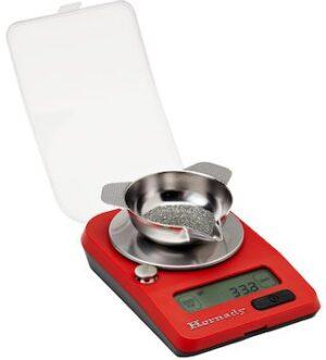 Hornady G3-1500 Digital Powder Scale 1500 Grain Capacity