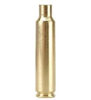 Lapua Brass 284 Winchester Box of 100