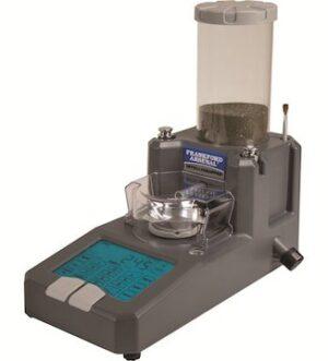 Frankford Arsenal Platinum Series Intellidropper Digital Powder Scale and Dispenser