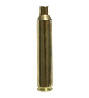 Nosler Custom Brass 300 Remington Ultra Magnum Box of 25