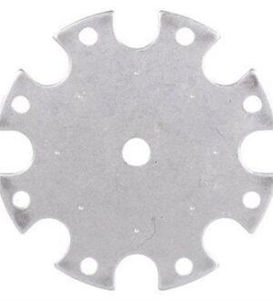Hornady 366 Auto Progressive Shotshell Press Shellplate 12 Gauge