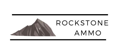 Rockstone Ammo Store