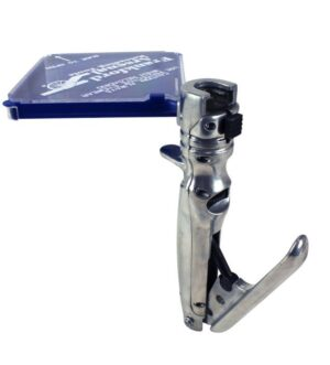 Frankford Arsenal Platinum Series Perfect Seat Hand Priming Tool